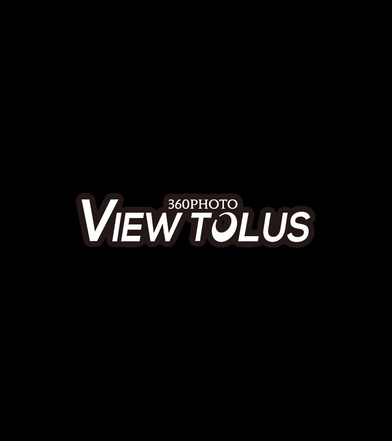 【VR観光】高画質の絶景、地域活性、不動産VRのことならVIEW TOLUS(ビューとるズ)へ