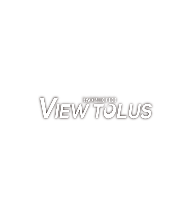 VIEW TOLUS(ビューとるズ) -高画質の絶景、観光振興、不動産のVRならGoogleストリートビュー認定フォトグラファーVIEW TOLUSへ-