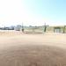 平井運動公園野球場