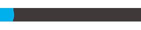 江東区の名刺、連続帳票、360度写真の専門店-山之内印刷株式会社-